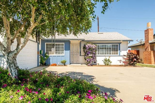 521 N Z Street, Lompoc, CA 93436 (#21748194) :: Berkshire Hathaway HomeServices California Properties