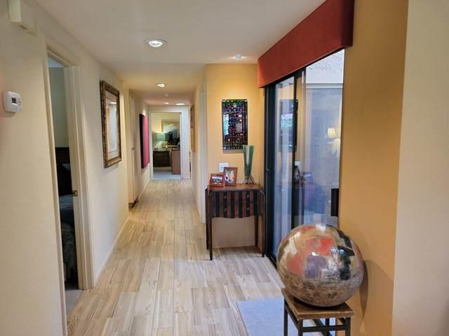 197 N Camino Arroyo, Palm Desert, CA 92260 (#219063445DA) :: Wahba Group Real Estate | Keller Williams Irvine