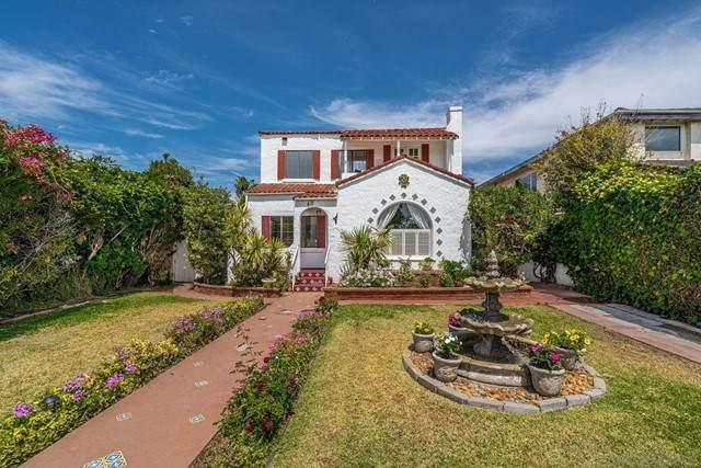 611 Silver Strand Blvd, Imperial Beach, CA 91932 (#210016254) :: Berkshire Hathaway HomeServices California Properties