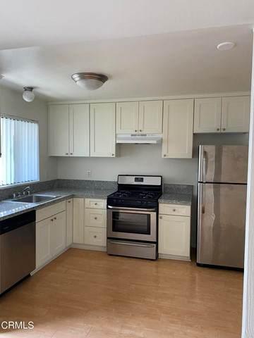 4225 Del Mar Avenue - Photo 1