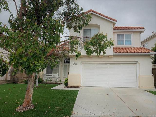 10708 Passerine Way, San Diego, CA 92121 (#NDP2106773) :: Swack Real Estate Group   Keller Williams Realty Central Coast