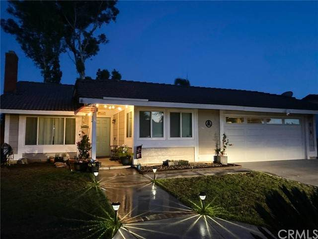 8844 Haskell Street, Riverside, CA 92503 (#RS21127240) :: The Ashley Cooper Team