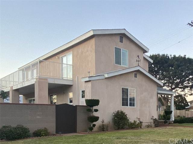 241 E Newmark Avenue, Monterey Park, CA 91755 (#SB21126451) :: Berkshire Hathaway HomeServices California Properties
