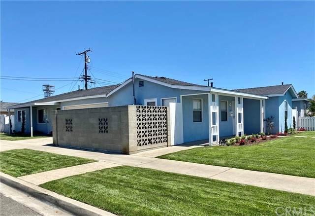 17002 S Catalina Avenue, Gardena, CA 90247 (#SB21126705) :: Berkshire Hathaway HomeServices California Properties