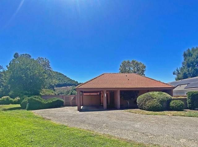 32620 Taspa Ct, Pauma Valley, CA 92061 (#NDP2106777) :: Wahba Group Real Estate | Keller Williams Irvine