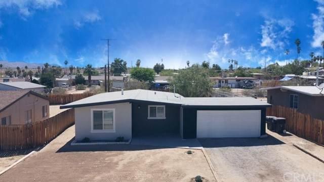 6006 Mojave Avenue - Photo 1