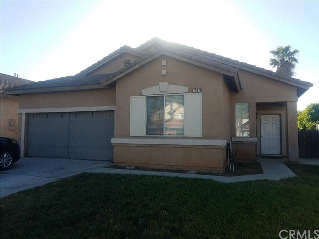 7912 Linares Avenue, Riverside, CA 92509 (#PW21126713) :: Zen Ziejewski and Team
