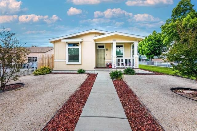2096 Genevieve Street, San Bernardino, CA 92405 (#CV21127470) :: Zember Realty Group