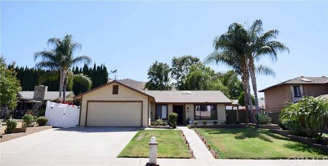 3138 Mcharg Road, Riverside, CA 92503 (#PW21127479) :: The Ashley Cooper Team