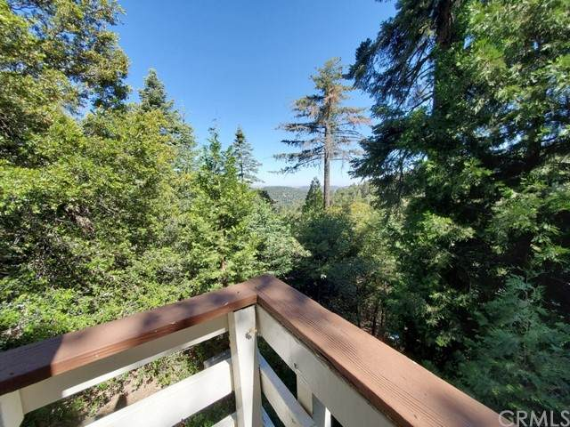 1277 Forest View Drive, Crestline, CA 92325 (#EV21127474) :: Swack Real Estate Group | Keller Williams Realty Central Coast