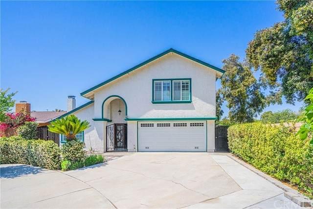 6495 Saipan Street, Cypress, CA 90630 (#PW21127459) :: Mark Nazzal Real Estate Group