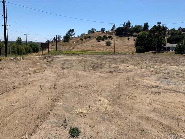 3080 E Pala, Fallbrook, CA 92059 (#PW21127467) :: Powerhouse Real Estate
