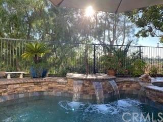 26651 Brandon, Mission Viejo, CA 92692 (#OC21127071) :: Powerhouse Real Estate