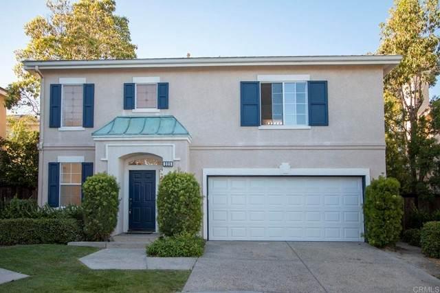 225 Belflora Way, Oceanside, CA 07077 (#NDP2106784) :: Powerhouse Real Estate