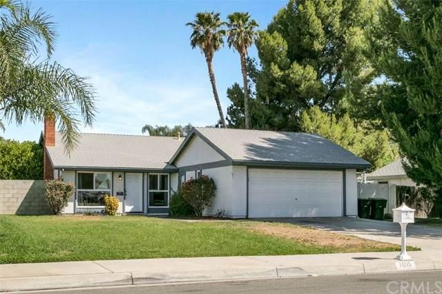 11215 Cameron Drive, Riverside, CA 92505 (#IG21127498) :: Powerhouse Real Estate