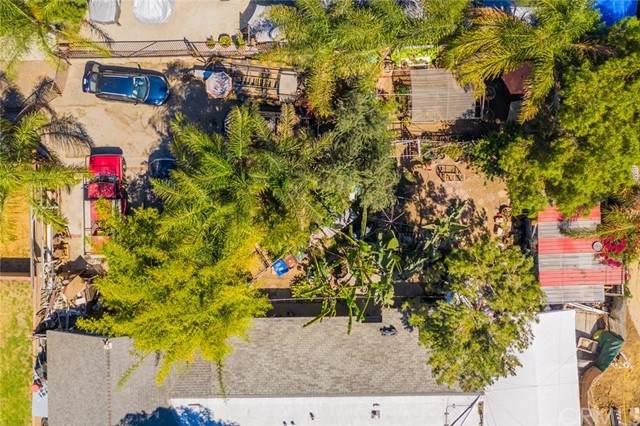 15572 Lujon Street, Hacienda Heights, CA 91745 (#TR21126452) :: Swack Real Estate Group | Keller Williams Realty Central Coast