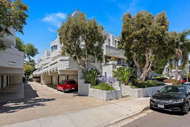 1960 Missouri Street, San Diego, CA 92109 (#NDP2106787) :: Swack Real Estate Group | Keller Williams Realty Central Coast