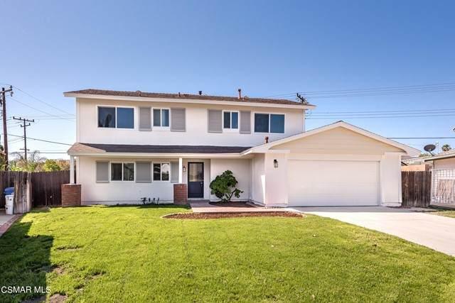 2904 Galena Avenue, Simi Valley, CA 93065 (#221003199) :: The Ashley Cooper Team