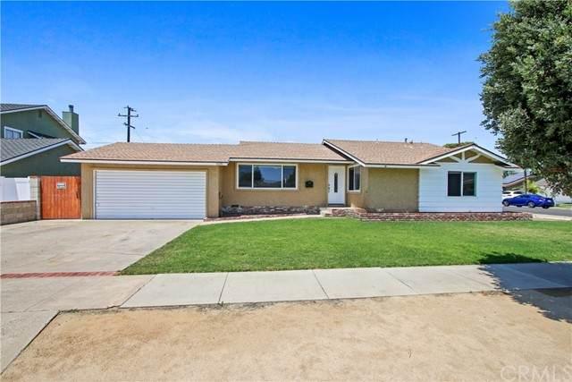 10391 S Oakhaven Drive, Stanton, CA 90680 (#OC21127255) :: Zember Realty Group