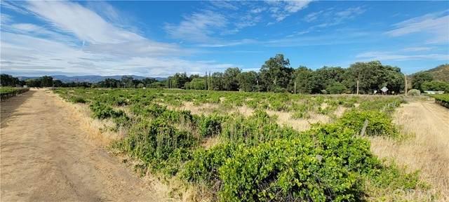 4705 Soda Bay Road, Kelseyville, CA 95451 (#LC21127306) :: Berkshire Hathaway HomeServices California Properties