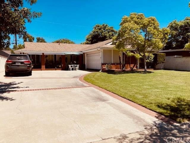 1732 N Concerto Drive, Anaheim, CA 92807 (#PW21126732) :: Powerhouse Real Estate