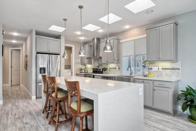 4650 Dulin Road, Fallbrook, CA 92028 (#NDP2106794) :: Powerhouse Real Estate