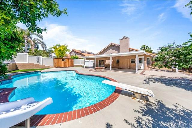 29682 Stonewood Road, Temecula, CA 92591 (#SW21127383) :: Doherty Real Estate Group