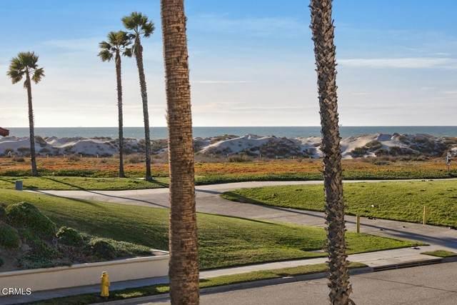 1985 San Sebastian Drive, Oxnard, CA 93035 (#V1-6410) :: Swack Real Estate Group | Keller Williams Realty Central Coast