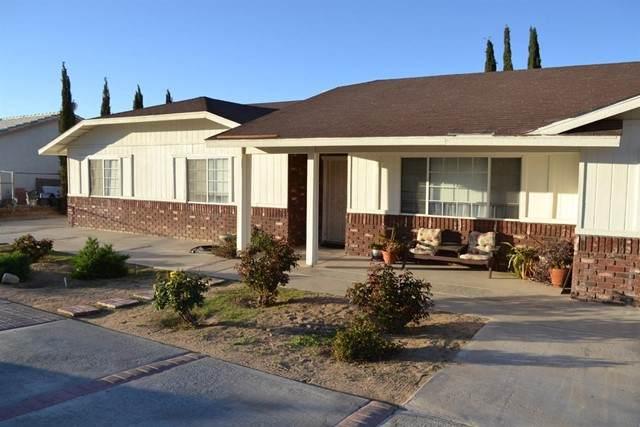 16776 Ponca Street, Victorville, CA 92395 (#536167) :: Z REALTY