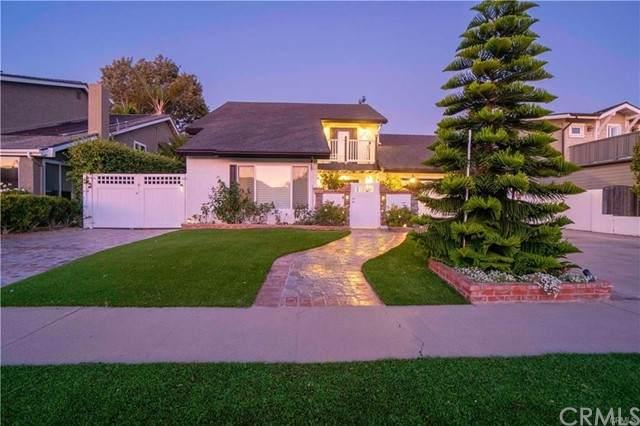 17012 Courtney Lane, Huntington Beach, CA 92649 (#WS21080393) :: Berkshire Hathaway HomeServices California Properties