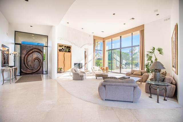 79320 Stonegate, La Quinta, CA 92253 (#219063463DA) :: Legacy 15 Real Estate Brokers
