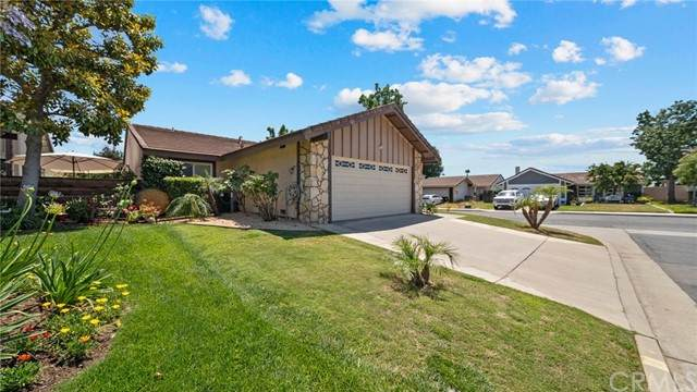 1172 Coventry Court, San Dimas, CA 91773 (#ND21125695) :: Zember Realty Group