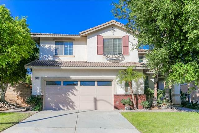 1830 Couples Road, Corona, CA 92883 (#IG21127607) :: The Marelly Group | Sentry Residential