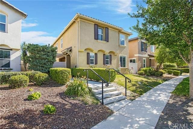 14463 Ibis Drive, Eastvale, CA 92880 (#TR21127612) :: Mainstreet Realtors®