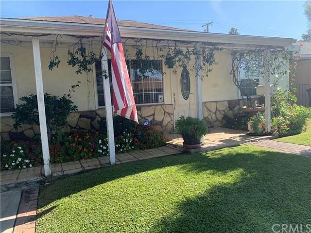 22622 Anchor Avenue, Carson, CA 90745 (#OC21124836) :: Swack Real Estate Group | Keller Williams Realty Central Coast