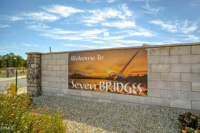 6514 Bandito Drive, Redding, CA 96003 (#P1-5204) :: Eight Luxe Homes