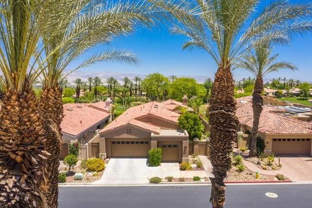 256 Eagle Dance Circle, Palm Desert, CA 92211 (#219063468DA) :: Berkshire Hathaway HomeServices California Properties