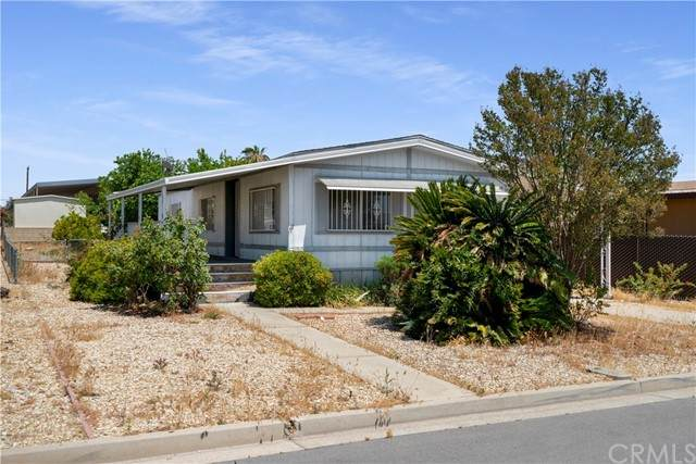 26080 Queen Palm Drive, Homeland, CA 92548 (#IV21123427) :: Doherty Real Estate Group