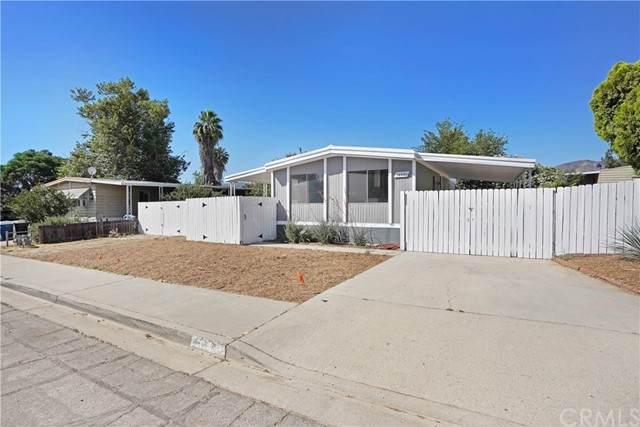 16471 Bristlecone Street, Lake Elsinore, CA 92530 (#SW21126589) :: Doherty Real Estate Group