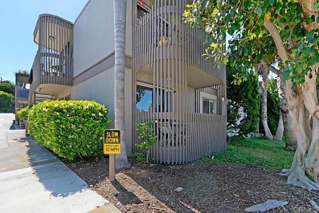 155 Rosebay Drive #31, Encinitas, CA 92024 (#NDP2106802) :: Powerhouse Real Estate