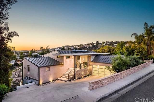 2390 Temple Hills Drive, Laguna Beach, CA 92651 (#LG21127668) :: Eight Luxe Homes