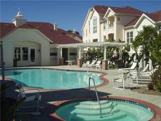 791 Harbor Cliff Way #195, Oceanside, CA 92054 (#NDP2106803) :: Powerhouse Real Estate