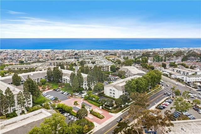 300 Cagney Lane #215, Newport Beach, CA 92663 (#LG21120871) :: Pam Spadafore & Associates