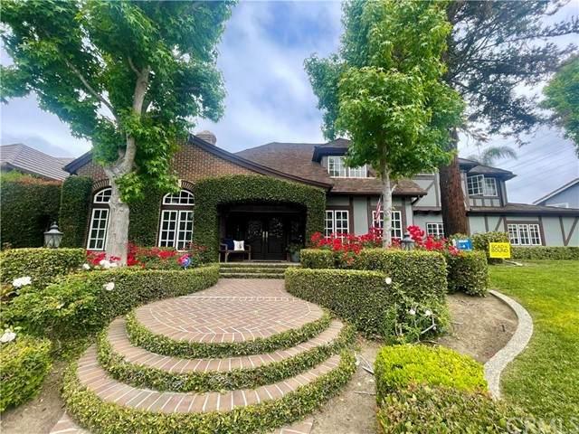 31671 Paseo Isabella, San Juan Capistrano, CA 92675 (#OC21127711) :: Legacy 15 Real Estate Brokers