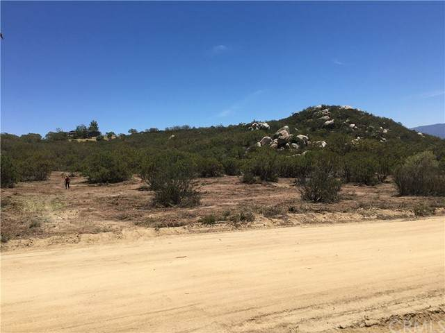 718 Rolling Hills Drive - Photo 1