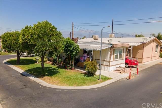 18411 Valley Boulevard #20, Bloomington, CA 92316 (#TR21127718) :: Powerhouse Real Estate