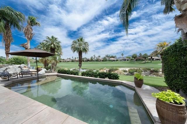 959 Mesa Grande Drive, Palm Desert, CA 92211 (#219063479DA) :: Berkshire Hathaway HomeServices California Properties