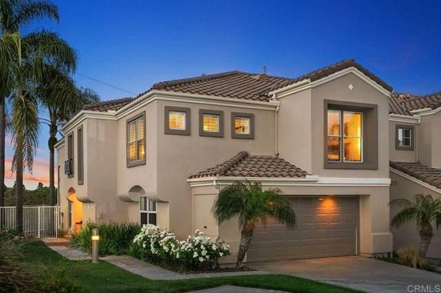 1550 Cormorant Drive, Carlsbad, CA 92011 (#NDP2106810) :: Doherty Real Estate Group