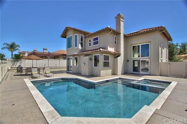 32150 Caminito Osuna, Temecula, CA 92592 (#SW21126331) :: Doherty Real Estate Group