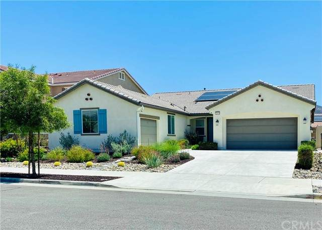 35604 Royal Court, Winchester, CA 92596 (#SW21122892) :: RE/MAX Empire Properties